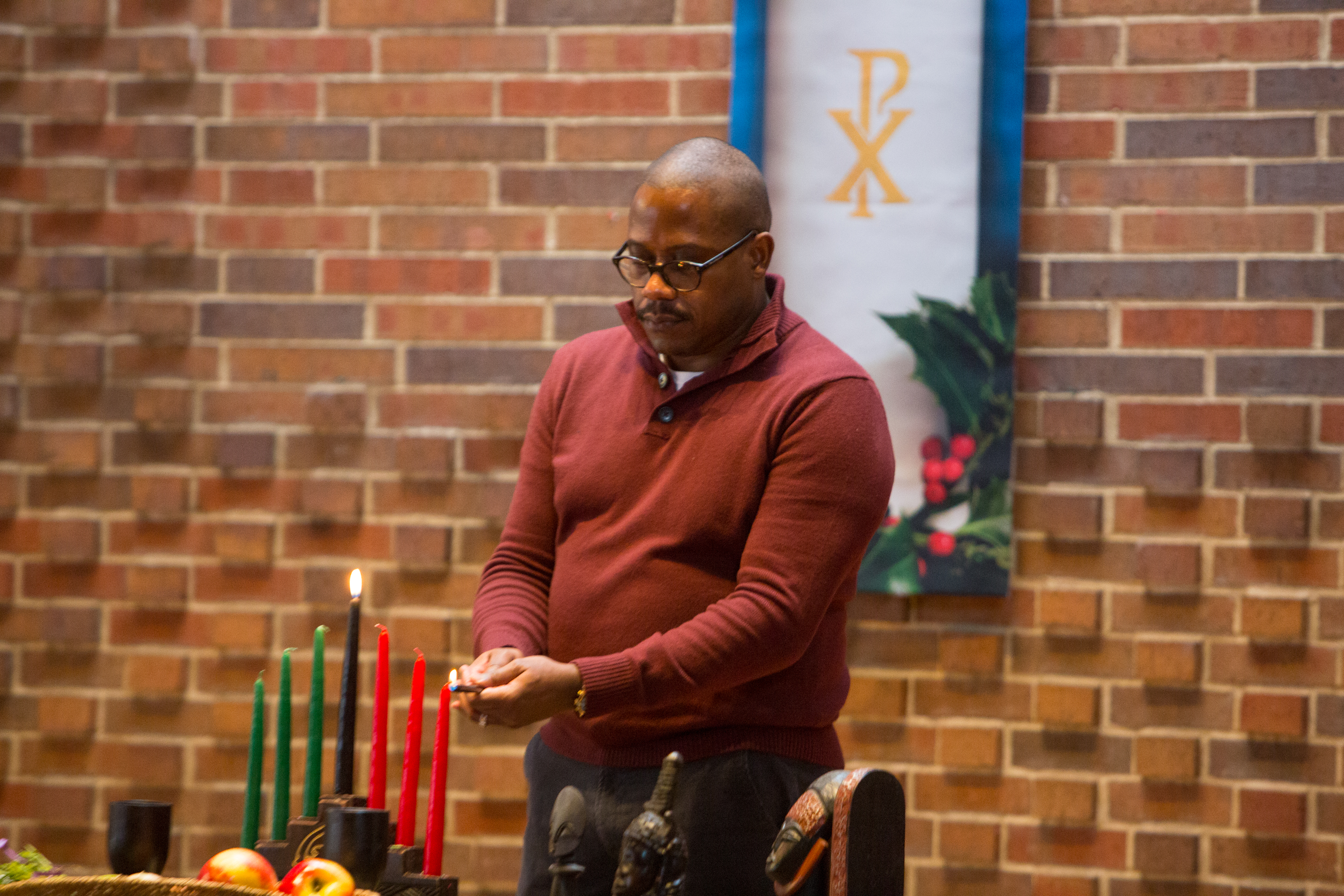 Kwanzaa 2019 Richard Johnson B.jpg
